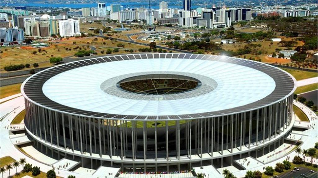 estadio-brasilia